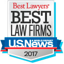 bestlawfirms2017